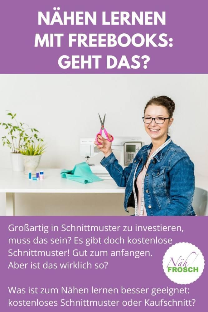 Freebook-Schnittmuster-Naehen-lernen