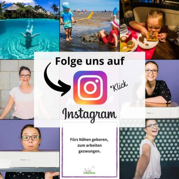 Instagram folgen-2