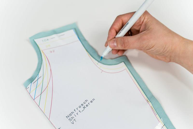 Shirt-Keren-upcycling-6