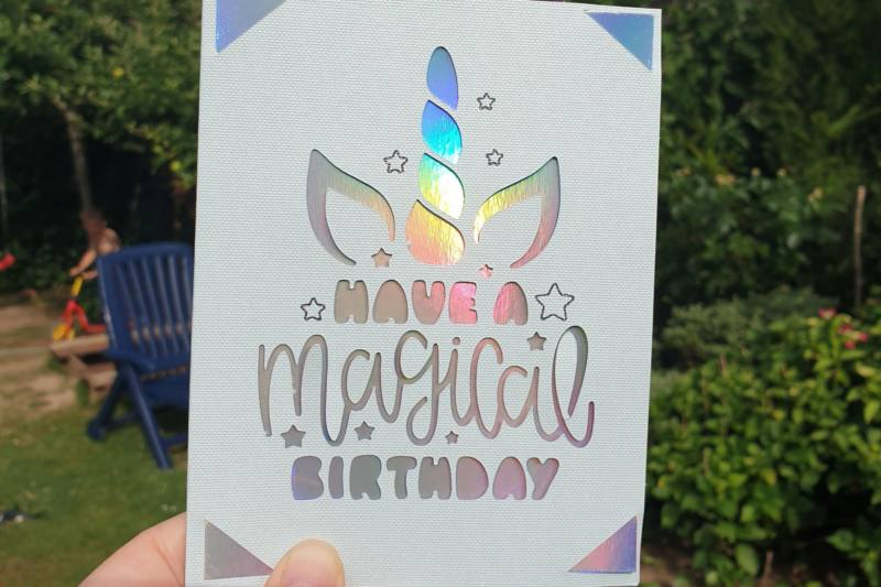 Karte-Cricut-Joy-Card-Mat