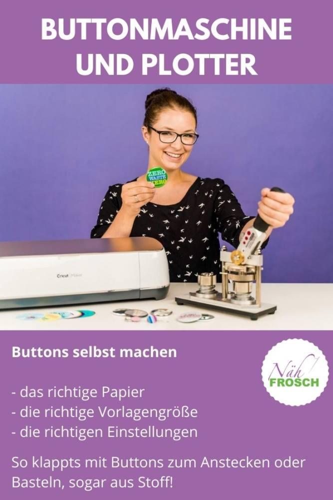 Buttonmaschine-Plotter-DIY