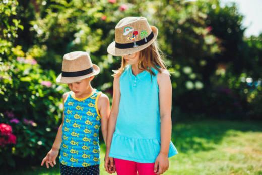 Kinderkleidung naehen 021
