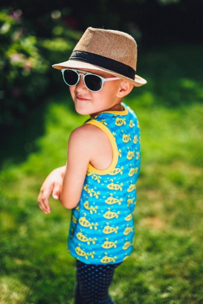 Kinderkleidung naehen 035