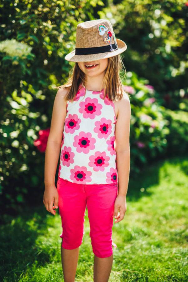 Kinderkleidung naehen 055