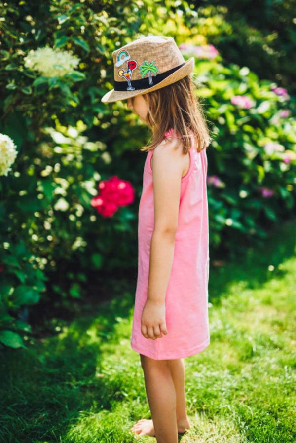 Kinderkleidung naehen 085