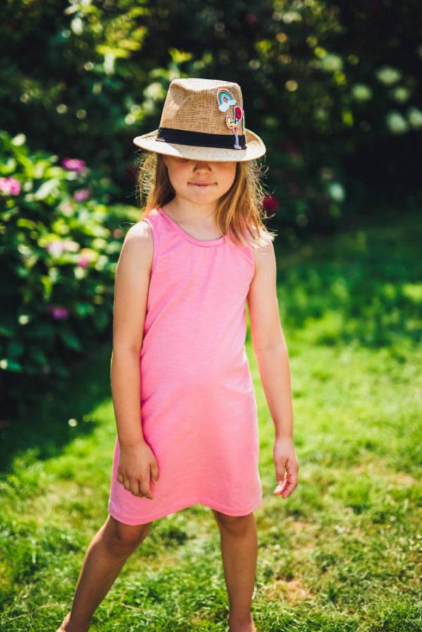 Kinderkleidung naehen 089