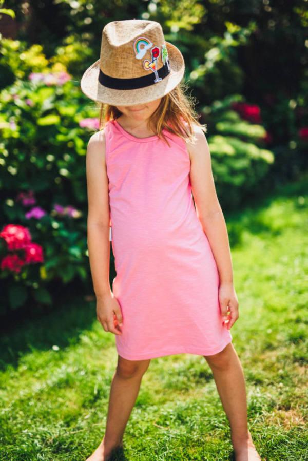 Kinderkleidung naehen 091