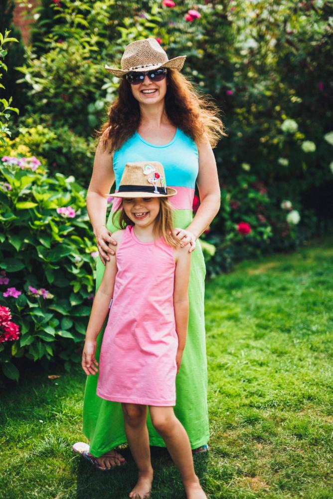 Kinderkleidung naehen 096