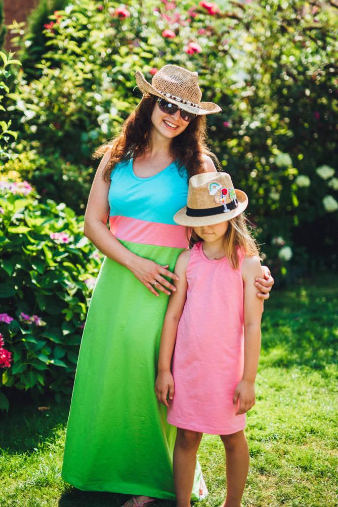 Kinderkleidung naehen 119
