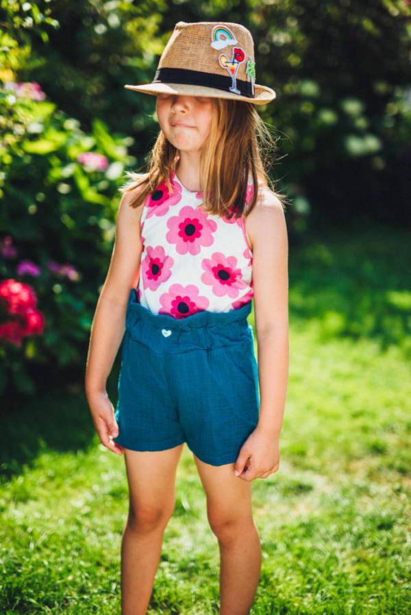 Kinderkleidung naehen 125