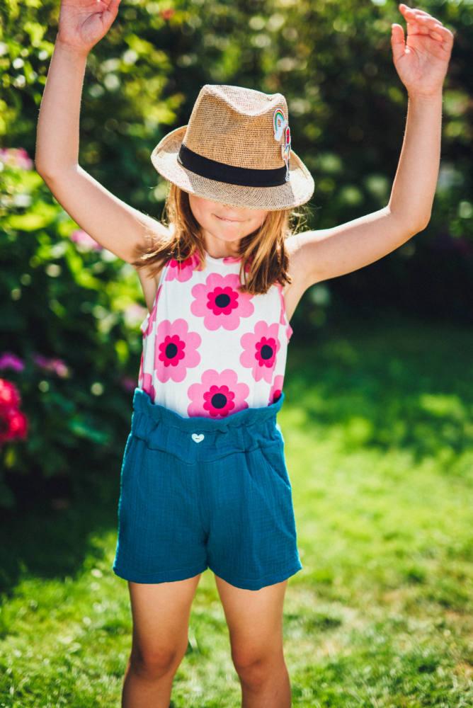 Kinderkleidung naehen 126