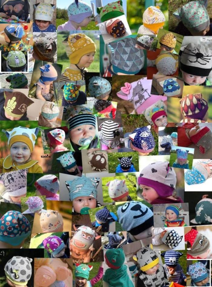 MiniFlip Collage 1