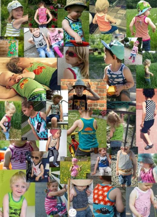Top MiniSun Collage 3