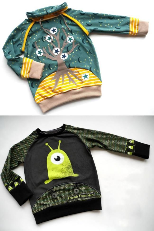 cover shirt minimars hochkant