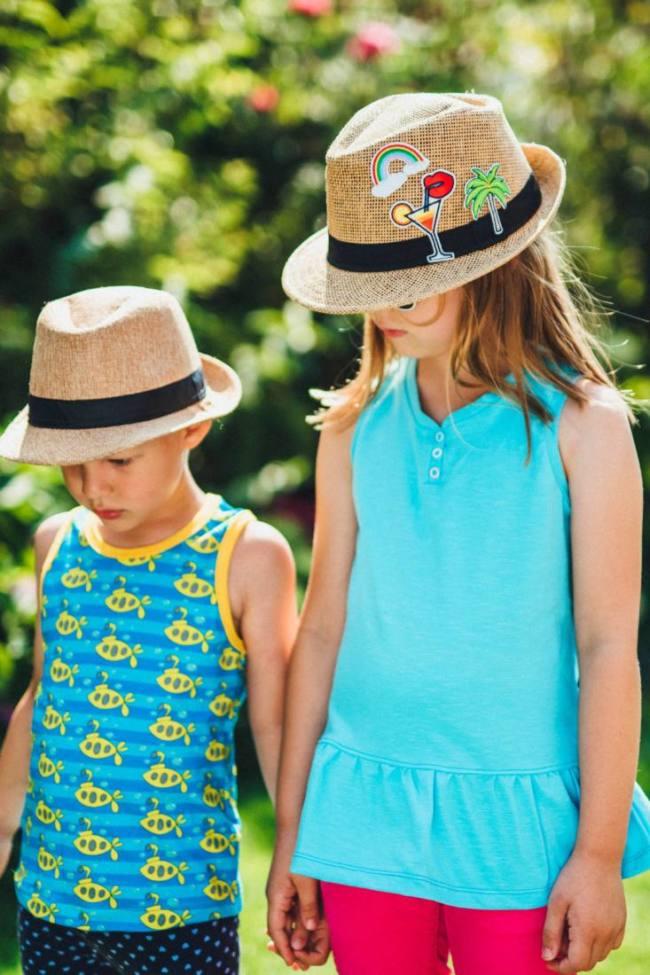 Cover Kinder Top RELA KIDS