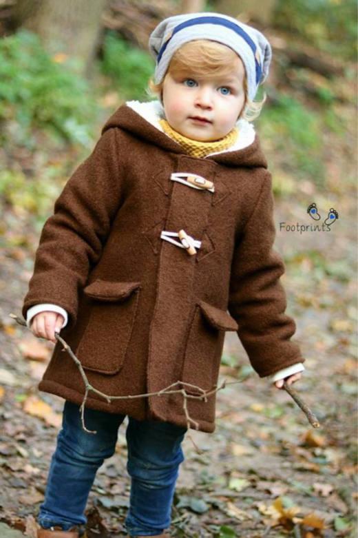Duffle Coat LOUIE naehen Sara Julez 3 (3)