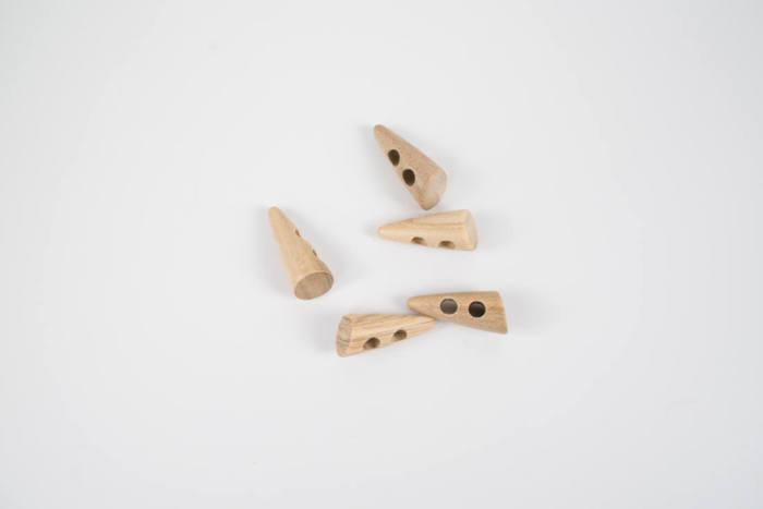 Nachhaltige Knoepfe Produktbilder 021