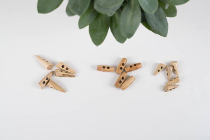 Nachhaltige Knoepfe Produktbilder 027