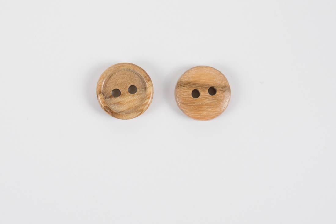 Nachhaltige Knoepfe Produktbilder 031