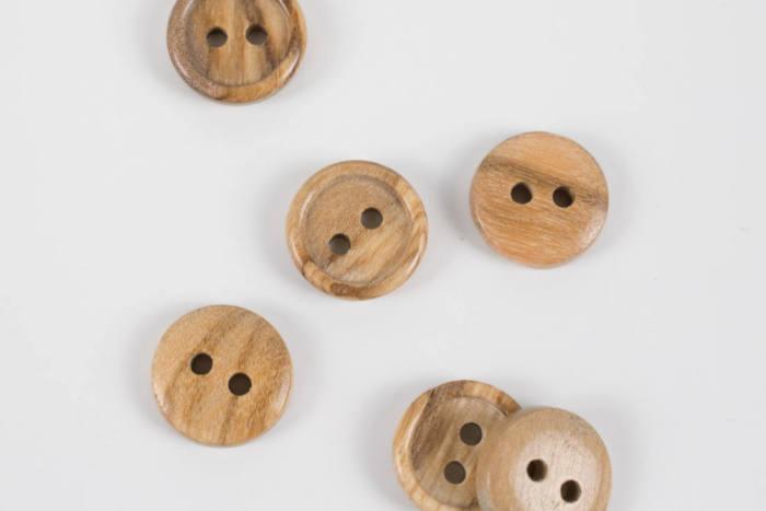 Nachhaltige Knoepfe Produktbilder 034