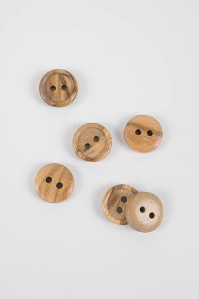 Nachhaltige Knoepfe Produktbilder 035