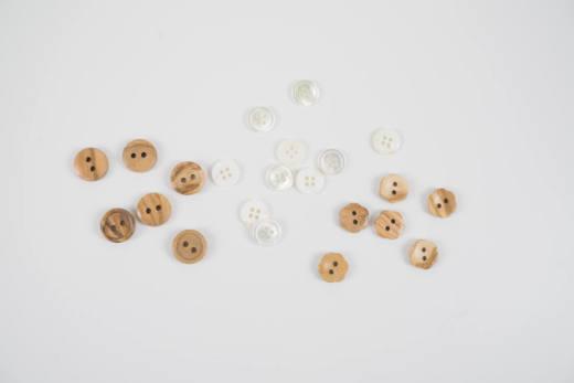 Nachhaltige Knoepfe Produktbilder 045