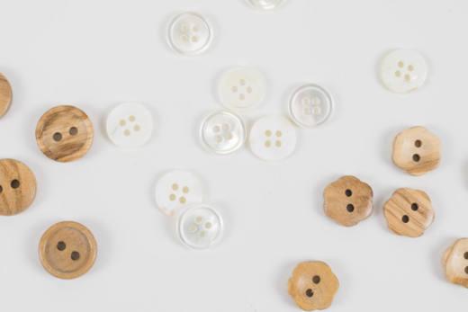 Nachhaltige Knoepfe Produktbilder 046