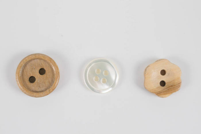 Nachhaltige Knoepfe Produktbilder 049