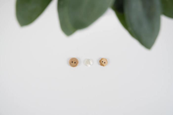 Nachhaltige Knoepfe Produktbilder 051