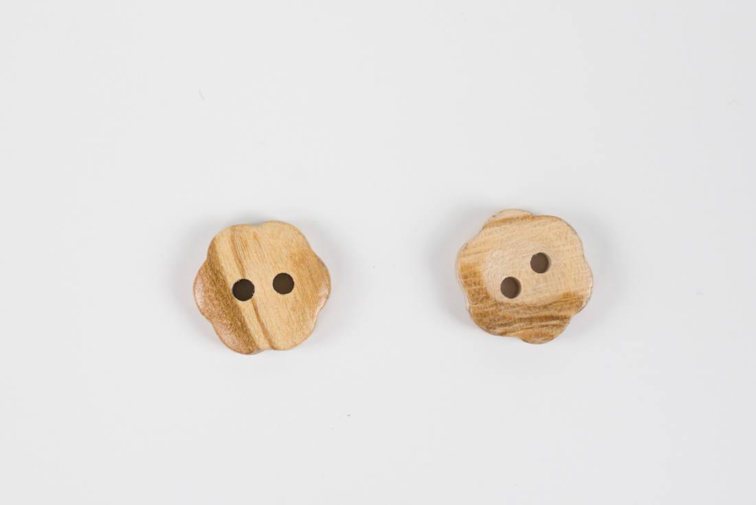 Nachhaltige Knoepfe Produktbilder 076