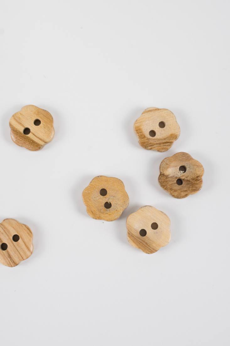 Nachhaltige Knoepfe Produktbilder 080