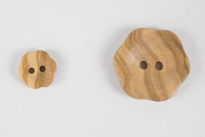 Nachhaltige Knoepfe Produktbilder 082