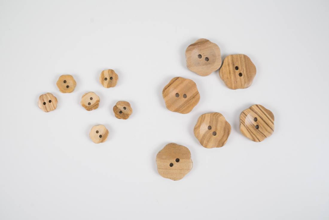 Nachhaltige Knoepfe Produktbilder 087
