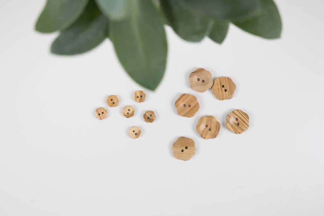 Nachhaltige Knoepfe Produktbilder 090