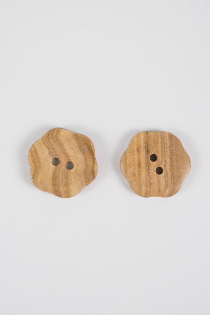 Nachhaltige Knoepfe Produktbilder 095