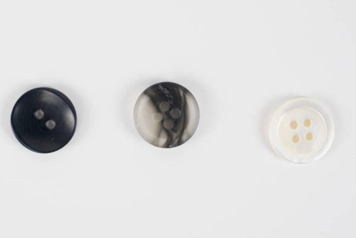 Nachhaltige Knoepfe Produktbilder 109