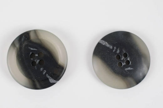 Nachhaltige Knoepfe Produktbilder 121