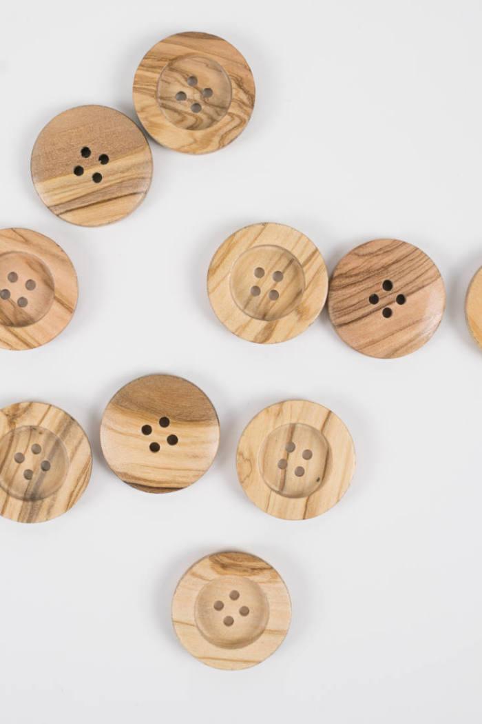 Nachhaltige Knoepfe Produktbilder 149
