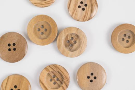 Nachhaltige Knoepfe Produktbilder 154