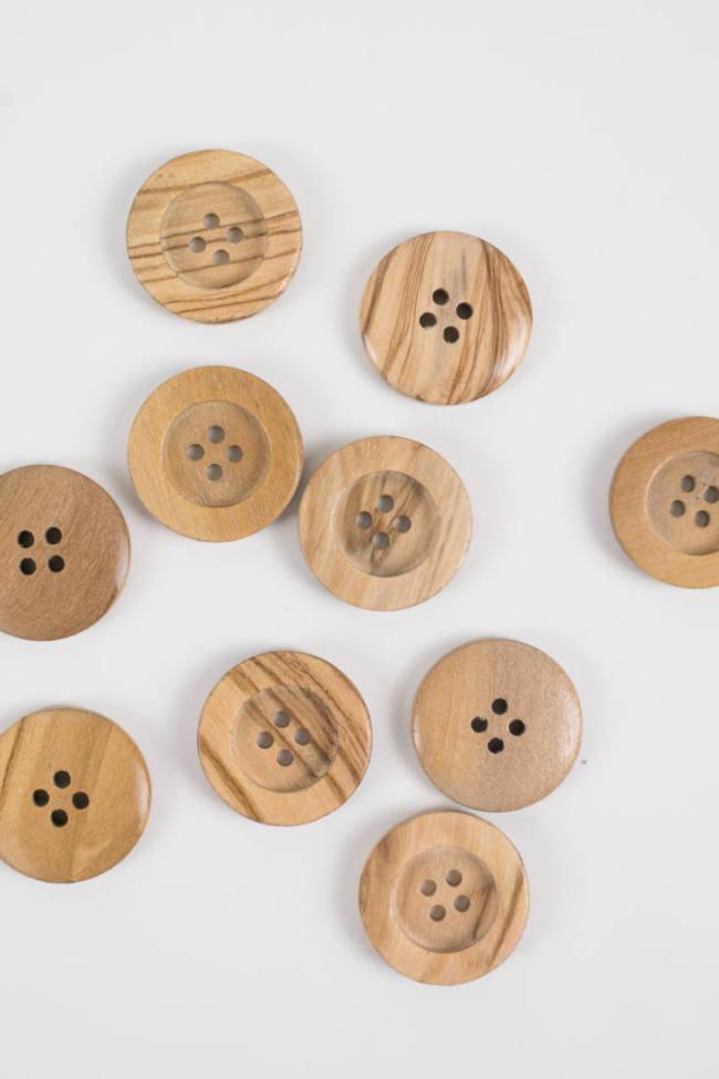 Nachhaltige Knoepfe Produktbilder 155