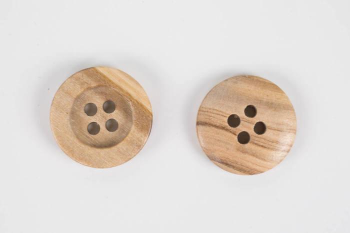 Nachhaltige Knoepfe Produktbilder 157