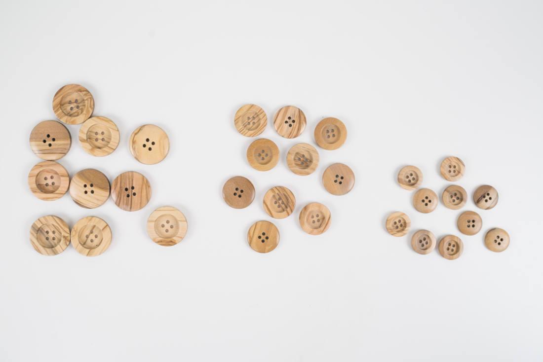 Nachhaltige Knoepfe Produktbilder 162