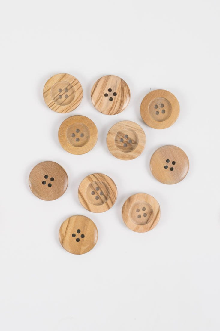 Nachhaltige Knoepfe Produktbilder 164 Kopie
