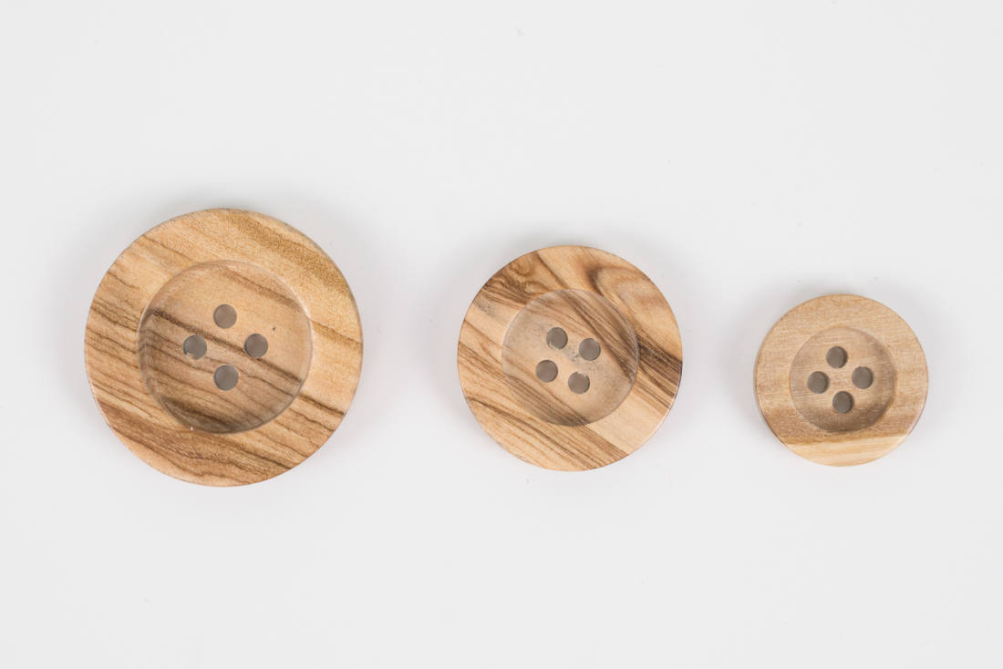 Nachhaltige Knoepfe Produktbilder 169