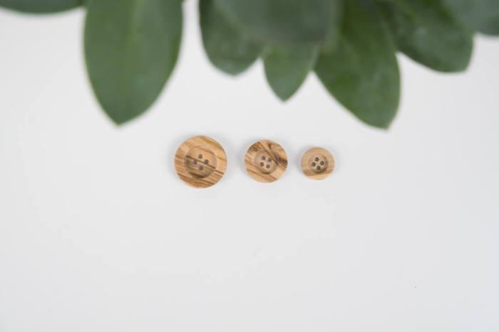 Nachhaltige Knoepfe Produktbilder 171