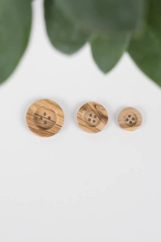 Nachhaltige Knoepfe Produktbilder 173