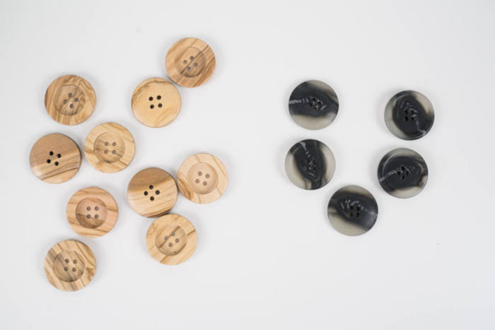 Nachhaltige Knoepfe Produktbilder 174