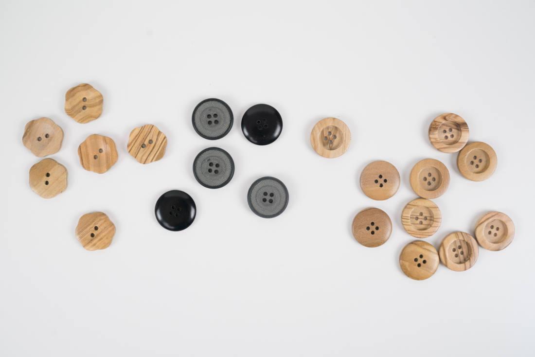 Nachhaltige Knoepfe Produktbilder 183