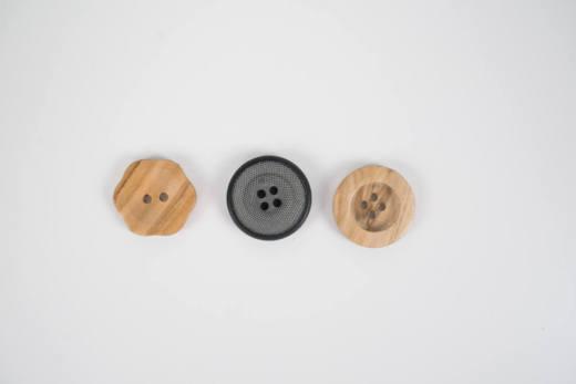 Nachhaltige Knoepfe Produktbilder 186