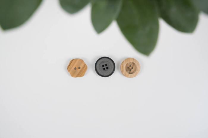 Nachhaltige Knoepfe Produktbilder 189